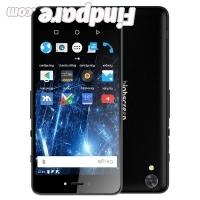 Highscreen Razar smartphone photo 1