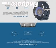 Zeblaze VIBE 3 smart watch photo 4