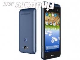 Micromax Bolt Q324 smartphone photo 3