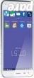 ZTE Blade L6 smartphone photo 2