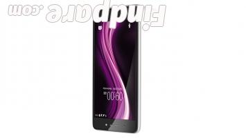 Lava X81 smartphone photo 1