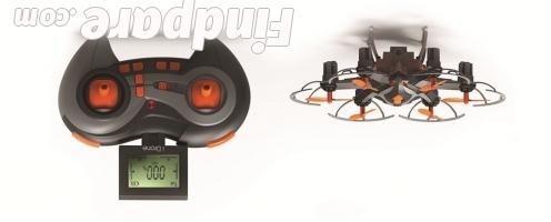 I Drone YIZhan i6s drone photo 2