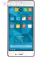 Zopo Color E1 smartphone photo 4