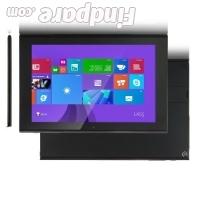 Chuwi eBook tablet photo 3