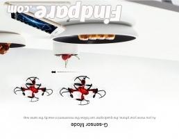 YU XIANG 668 - A9 drone photo 3