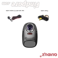 QUIDUX E01 Dash cam photo 16