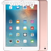 Apple iPad Pro 9.7 256GB 4G tablet photo 1