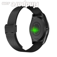 BTwear N3 smart watch photo 9