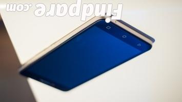 Alcatel Pixi 4 (4) 4013D 512MB 4GB smartphone photo 2