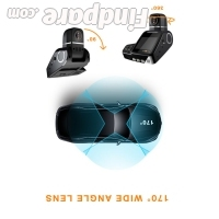 ZEEPIN T682 Dash cam photo 5