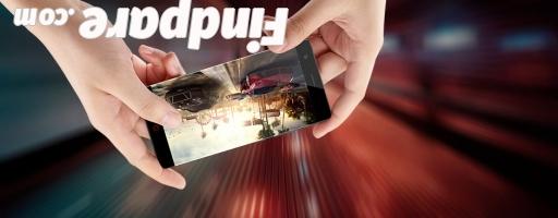 Nubia Z17 Lite 6GB 64GB smartphone photo 6