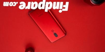 Zopo P5000 smartphone photo 2