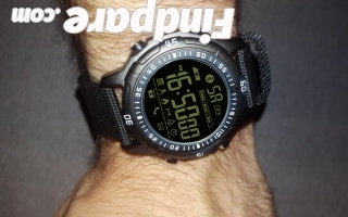 Zeblaze VIBE 2 smart watch photo 1