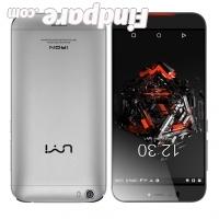 UMI Iron smartphone photo 1