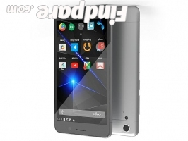 Archos 50 Oxygen Plus smartphone photo 3