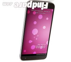 Tengda G8000 smartphone photo 3