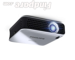 Philips PicoPix PPX4010 portable projector photo 3