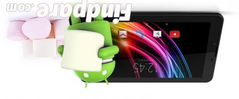 Leagoo Leapad 7 tablet photo 2