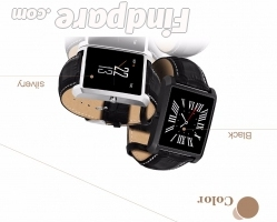 LEMFO LF20 smart watch photo 16