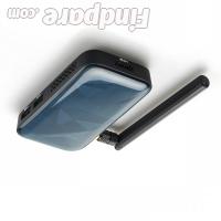 Ugoos UM3 2GB 8GB TV box photo 3