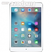 Apple iPad mini 2 16GB 4G tablet photo 4