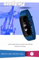 Makibes V07 Sport smart band photo 5