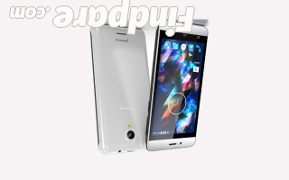 Walton Primo E7s smartphone photo 1