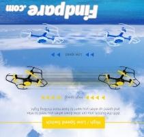HJ TOYS W606 - 6 drone photo 5