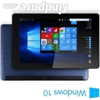 Cube iWork 10 Ultimate tablet photo 3