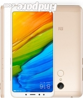 Xiaomi Redmi 5 3GB 32GB smartphone photo 3