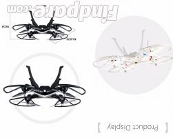 HUANQI 899B drone photo 6