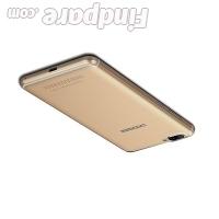 DOOGEE X20L smartphone photo 3