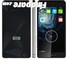Elephone S2 Plus smartphone photo 5