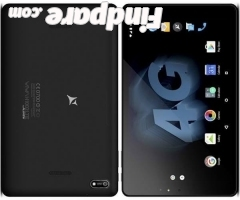 Allview Viva H1002 LTE tablet photo 3