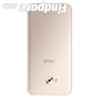 ASUS ZenFone 4 Selfie Pro ZD552KL smartphone photo 4