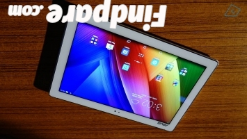 ASUS ZenPad 10 M1000M smartphone photo 3