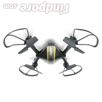 JJRC H44WH DIAMAN drone photo 5