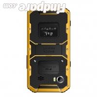 E&L W9 smartphone photo 6