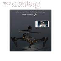 Parrokmon KY601 drone photo 6