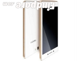 Oppo Neo 7 smartphone photo 3