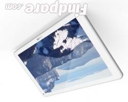Archos 101b Copper tablet photo 3