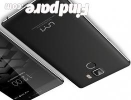 UMI Fair 1GB 8GB smartphone photo 5