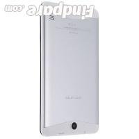 Teclast P70 4G tablet photo 9