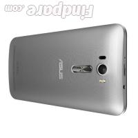 ASUS ZenFone 2 Laser ZE601KL 3GB-32GB smartphone photo 4