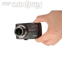 Anytek G66 Dash cam photo 17