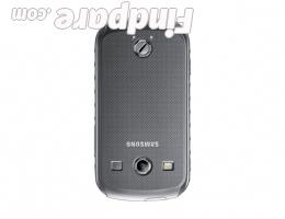 Samsung Galaxy Xcover 2 smartphone photo 5