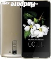 LG K7 3G smartphone photo 1