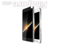 Siswoo C50A smartphone photo 5