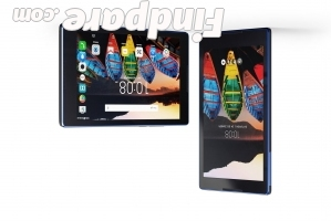 Lenovo Tab3 7 LTE TB3-730X tablet photo 3