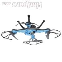 GoolRC T5W drone photo 2